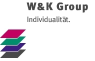 wk group